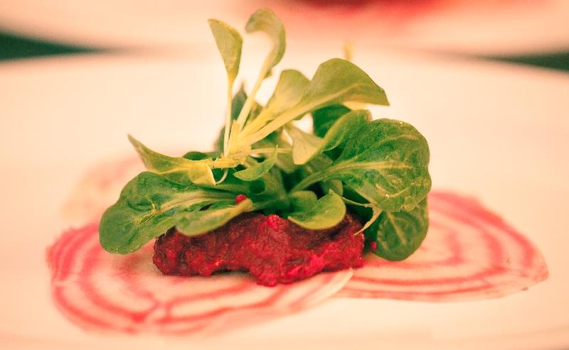 vegan-dinner-22